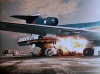 PlaneExplosion