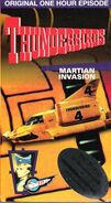 TB-Malofilm-VHS-Martian