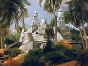 Hood-Temple-3