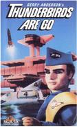 Usa 1991