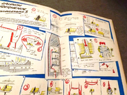 Pages 36-37