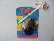 Soundtech Thunderbird 5