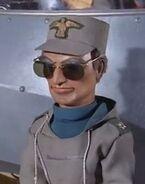 Lieutenant-Ralph
