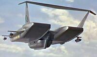 Skyship-rear
