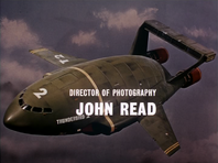 JohnRead-Credit