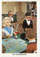 Card No.28
