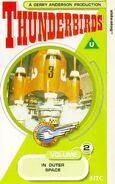 Tb-itc-VHS-2