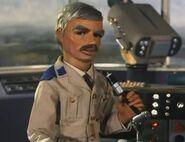Commander-cham-cham