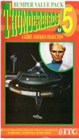 Vol.5 1993