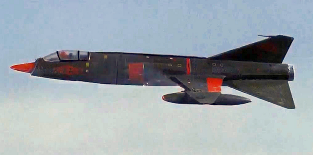 File:Cham-Cham-Fighter.png