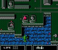 Famicom-screenshot