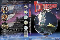 Spain-DVD-8