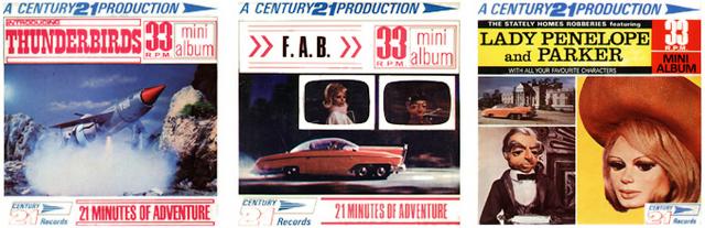 File:Mini album adventures.png