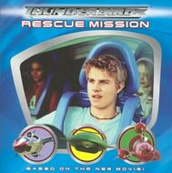 TB-2004-RESCUE-MISSION