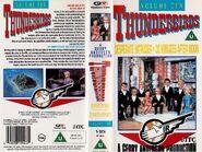TB-polygram-ITC-VHS-ten