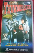 Reel-VHS-4