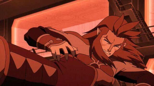 File:Leo during slave riot.JPG