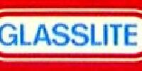 Glasslite Toyline