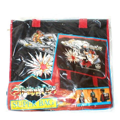 File:Thundercats Shoulder bag.jpg