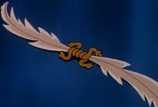 Sword-plun-dar