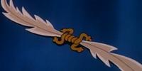 Sword of Plun-Darr