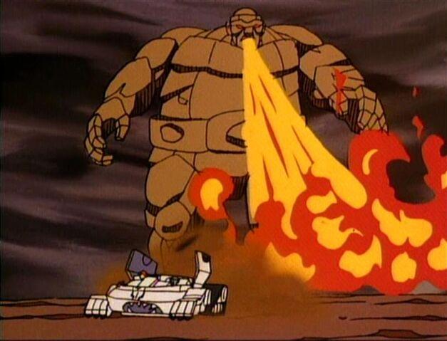 File:Rock giant attacks the ThunderTank.jpg