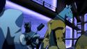Armored thundercats7