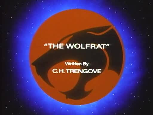 File:Wolfrat Title Card.jpg