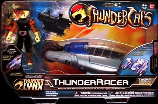 File:BandaiThunderRacerWithTygraS101.png