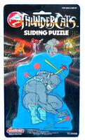 Panthro Slide Puzzle