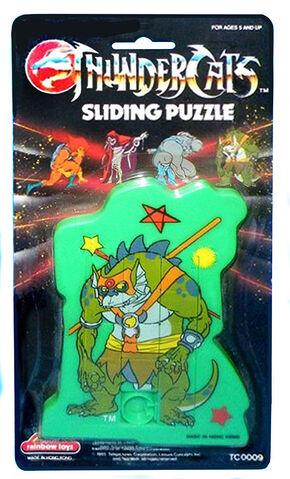 File:Slithe Slide Puzzle.jpg