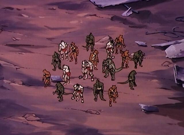 File:Mutants1.jpg