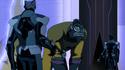 Armored thundercats3