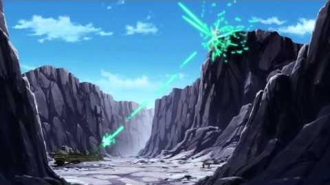 ThunderCats episode 14 New Alliances preview clip 1
