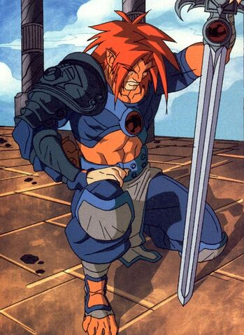 File:Young-claudis-wildstorm.jpg