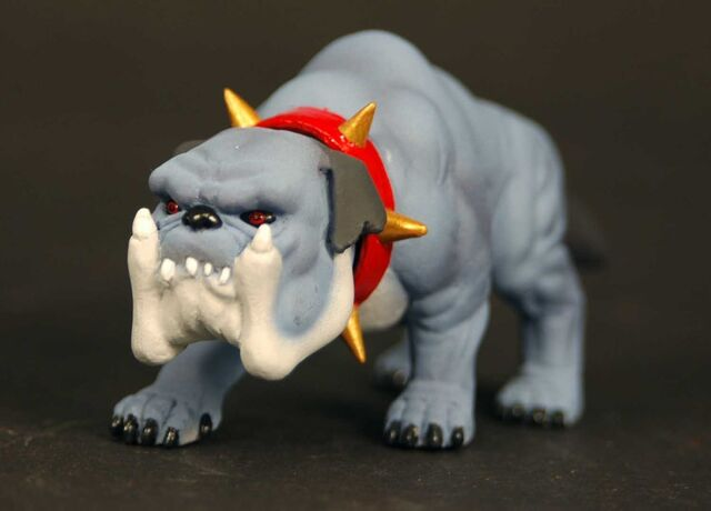 File:Ma-Mutt Staction figure.jpg