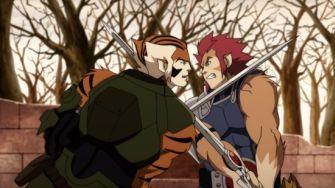 File:Thundercats-episode-13b.jpg