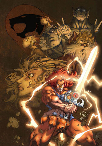 File:Thundercats by edufrancisco-dhn4kr.jpg