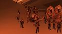 Armored thundercats14