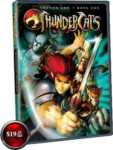 File:Thundercats2011 S1B1 e.jpg
