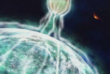 Thundercats-2011-Episode-7-Legacy-045-Crashing-to-Third-Earth-1024x689