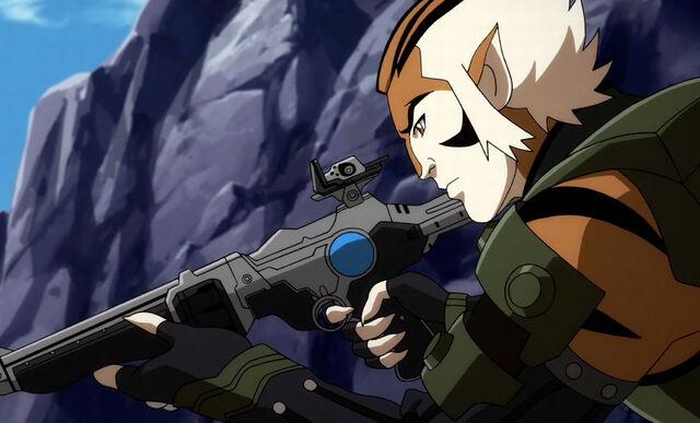 File:Tygra Armed3.jpg