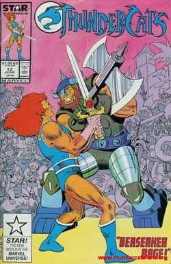 Star12cover