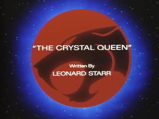 File:Crystal Queen Title Card.jpg