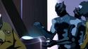 Armored thundercats6