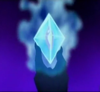 File:EnergyStone.png