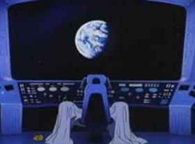 File:280px-Third Earth.jpg