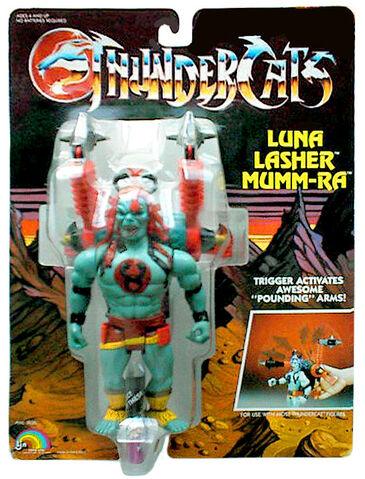 File:Luna Lasher Mumm-ra card.jpg