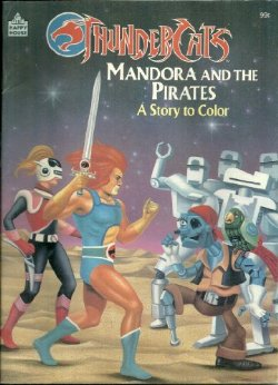 File:Mandor and the Pirates Book.jpg