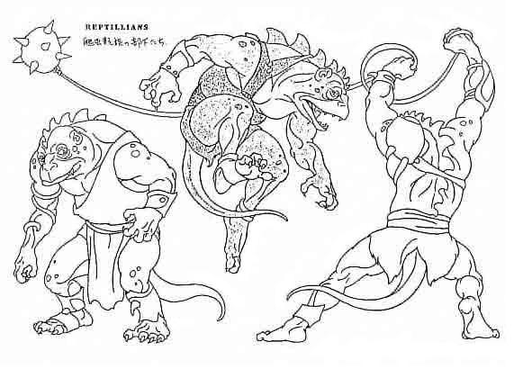 File:Original Concept Art - Reptillians - 001.jpg